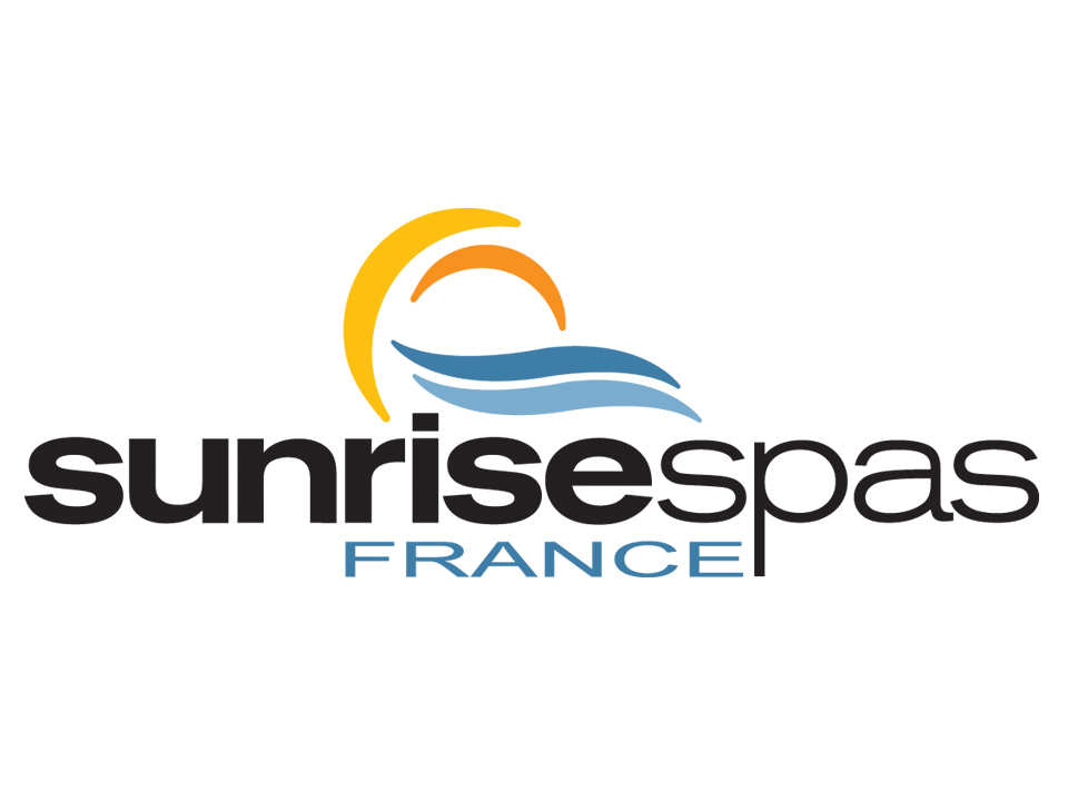 Sunrise Spas France
